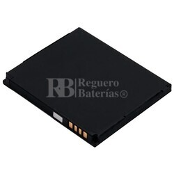 Bateria para HTC Desire, HTC Desire US, HTC Bravo, HTC A8181, HTC A8183