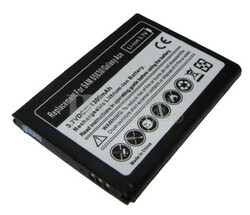 Bateria para SAMSUNG Galaxy Gio
