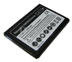 Bateria para SAMSUNG GT-S5830T