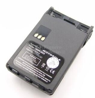 Bateria para MOTOROLA GP-328