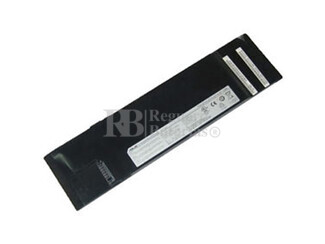 Bateria para ASUS Eee PC 1008P-KR-PU17