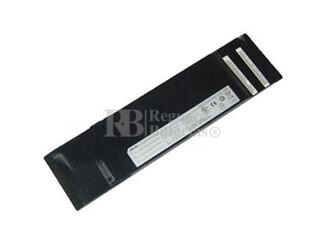 Bateria para ASUS Eee PC 1008P-KR-PU17-PI