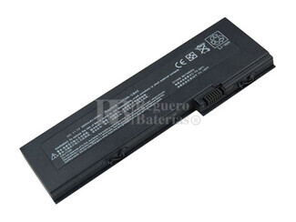 Bateria para HP Compaq Business Notebook 2710p