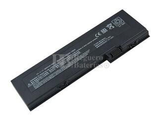 Bateria para HP NBP6B17B1
