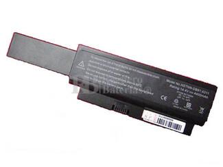 Bateria para HP ProBook 4310s