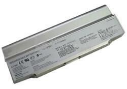 Bateria de larga duración para Sony VGP-BPS9A/S, VGP-BPS9/S, VGP-BPL9