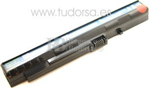 Bateria para Aspire One A150-Bb