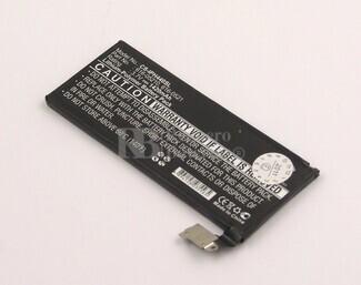 Bateria para iPhone 4G 16GB con Kit de Herramientas