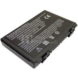 Bateria para ASUS K40C