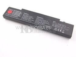 Samsung R40 XIP 5500