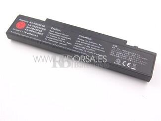 Samsung R510-BA01