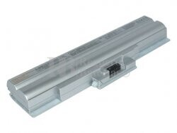 Bateria para SONY VAIO VGN-CS16T-W