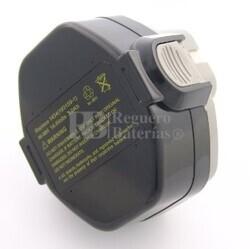 Bateria para Makita 1435F