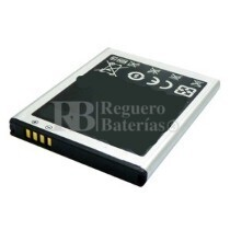 Bateria para SAMSUNG Galaxy S 2