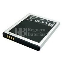 Bateria para SAMSUNG GT-I9100