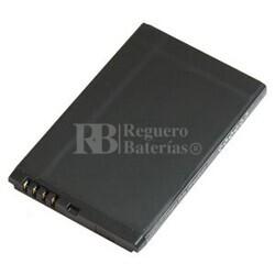 Bateria para Motorola DEFY