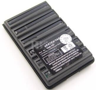 Bateria para YAESU VX180