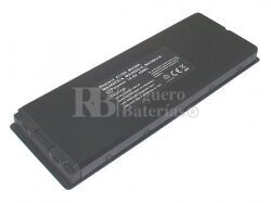 Bateria para APPLE MACBOOK 13 MA472 -A