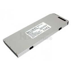 Bateria para APPLE MacBook 13 Pulgadas MB466*/A