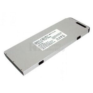 Bateria para APPLE MacBook 13 Pulgadas MB466*-A