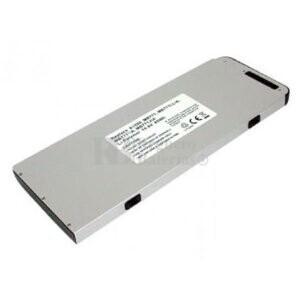 Bateria para APPLE MacBook 13 Pulgadas MB467CH-A