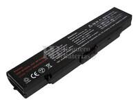 Bateria para Sony VGN-NR220E/S