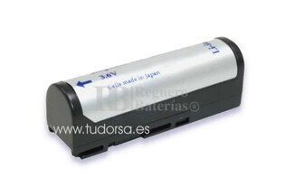 Bateria para Minidisc Sony Sony MZ-R2