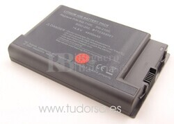 Bateria para Acer Aspire 1454LMib