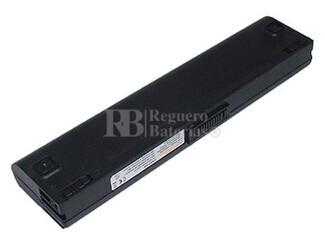 Bateria para Asus F6Ve