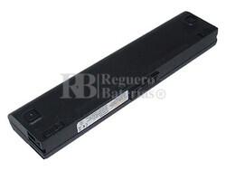 Bateria para Asus 90-NER1B1000Y