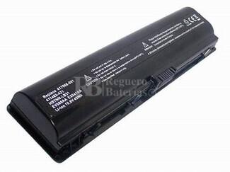 Bateria para HP-COMPAQ Presario F706LA