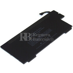 Bateria para Apple MacBook Air A1237
