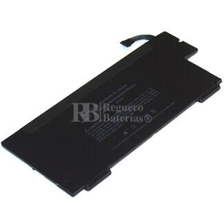 Bateria para Apple MacBook Air A1237