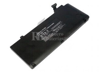 Bateria para Apple MacBook Precision Aluminium Unibody Version 2009