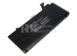 Bateria para Apple MacBook A1278 Version 2009
