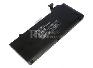 Bateria para Apple MacBook A1278 Version 2009