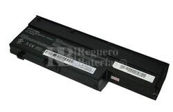 Bateria para Medion WIM2150