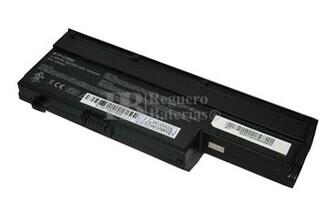 Bateria para Medion Akoya Mini E6210 Serie