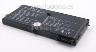 Bateria para ACER TravelMate 371