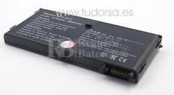 Bateria para ACER TravelMate 380 Serie