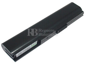 Bateria para ASUS N10J-A2