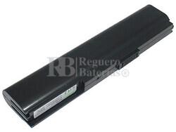 Bateria para ASUS N10JH