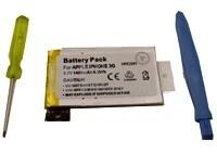Bateria para iPhone 3G con Kit de Herramientas