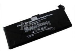 Bateria para MacBook A1297