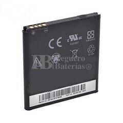 Bateria para HTC Evo 3D, HTC Sensation XL, HTC Sensation XE, HTC Titan