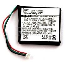 Bateria para TomTom Easy