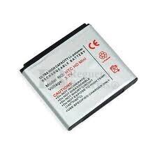 Bateria para HTC HD mini