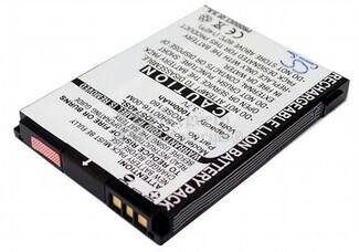 Bateria para HTC Rose