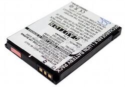 Bateria para HTC Rose 110