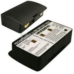 Bateria para Garmin GPSMAP 496